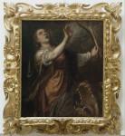 tiziano_santa_margherita_ Museo degli Uffizi, Firenze   bd.jpg